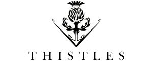 Thistles_official_logo_for_web_2011