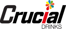 Crucial-drinks-logo