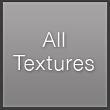 All-textures_160x160