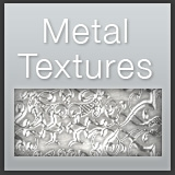 Second_life_metal_textures_160x160