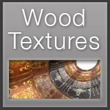 Second_life_wood_textures__160x160