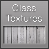 Second_life_glass_textures_160x160