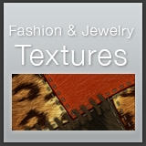 Second_life_fashion_textures_160x160