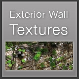 Second-life-exterior-wall-textures_160x160