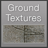 Second-life-ground-textures_160x160
