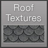 Second-life-roof-tile-textures_160x160