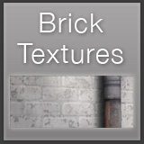 Second-life-brick-textures_160x160