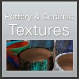 Second_life_pottery_textures_160x160