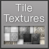 Second_life_tile-textures_160x160