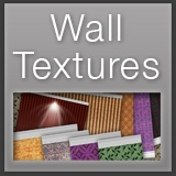 Second_life_wall_textures_160x160