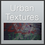 Urban-texture-packs_160x160