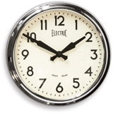 Gwl44pa_-_50_s_clock_-_polished_aluminium_-_front_shot_180x180