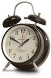 Cgam55k_-_covent_garden_alarm_clock_-_medium_-_black_-_skewed_shot_180x180