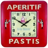 Sq_pastis_180x180