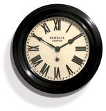 Ban81k_-_bank_clock_-_black_-_front_shot_180x180