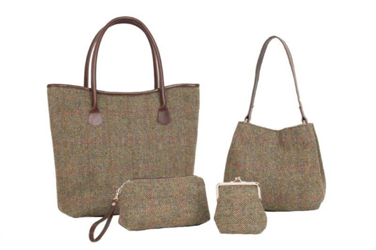 Harris_tweed_group_538x1000