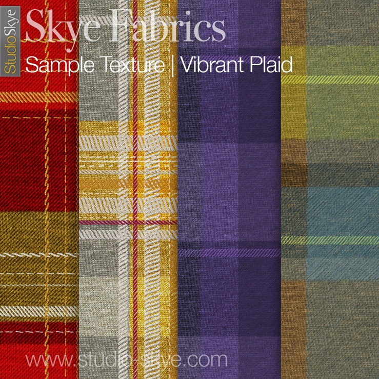 Fabric_textures_sample_1_739x1000