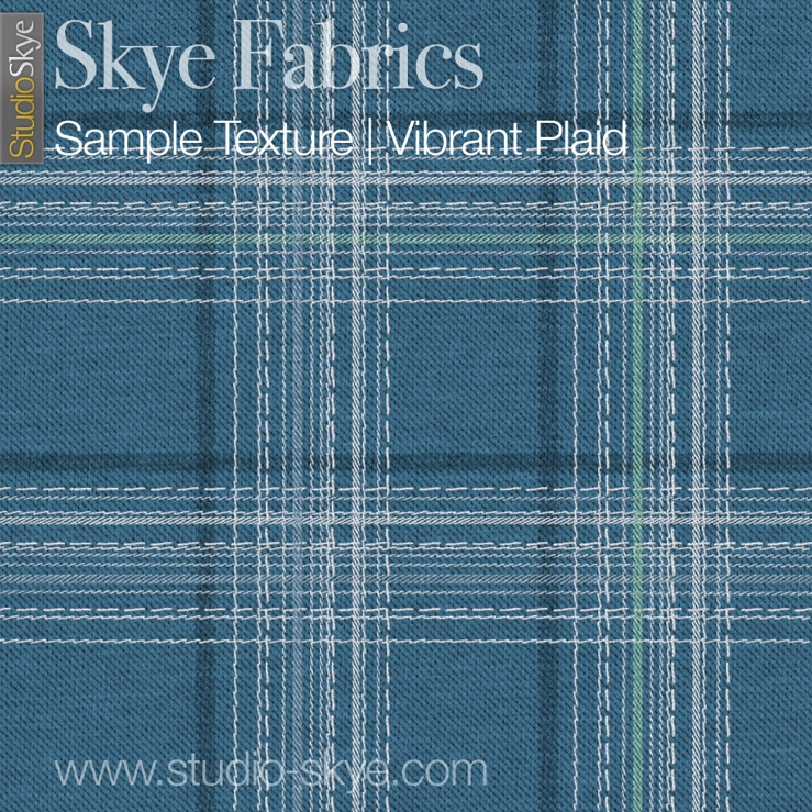 Fabric_textures_sample-3_739x1000