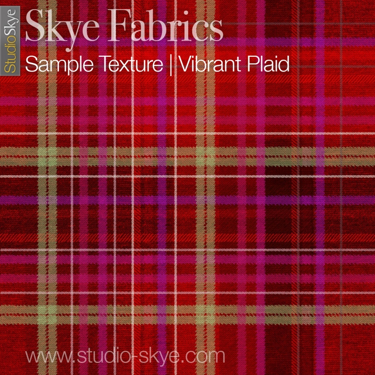 Fabric_textures_sample-2_739x1000