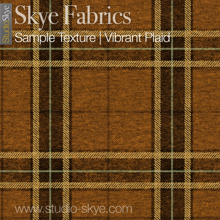 Fabric_textures_sample-5_739x1000