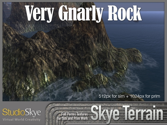 Skye-very-gnarly-rock-texture-1_538x1000