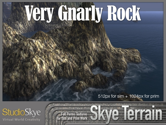 Skye-very-gnarly-rock-texture-2_538x1000