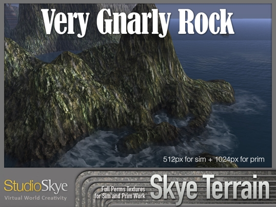 Skye-very-gnarly-rock-texture-4_538x1000