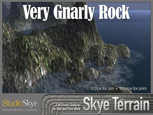 Skye-very-gnarly-rock-texture-3_538x1000