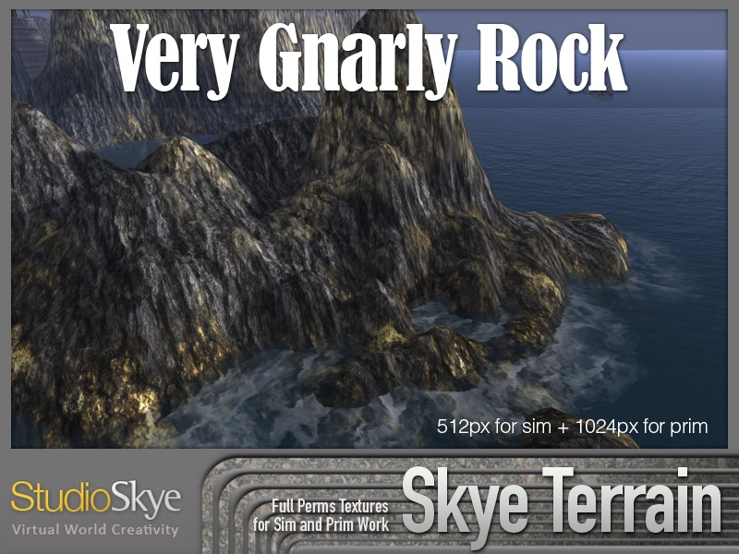 Skye-very-gnarly-rock-texture-5_739x1000