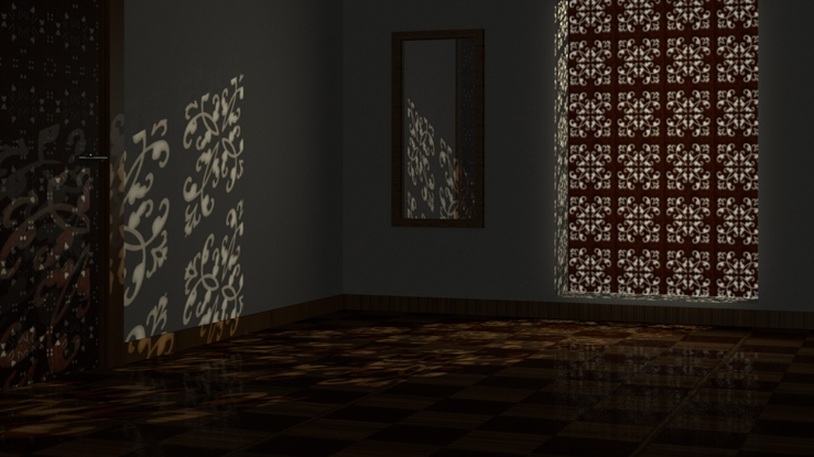 Blender-texture-render-6crop_739x1000