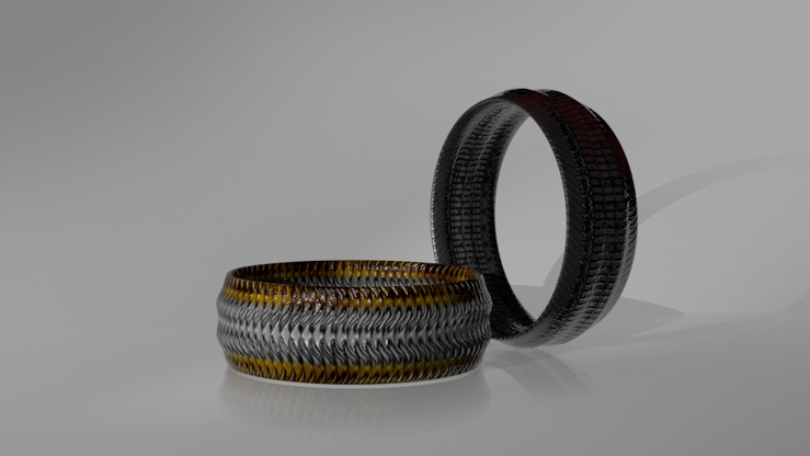 Ring-and-bangle-textures-3_739x1000