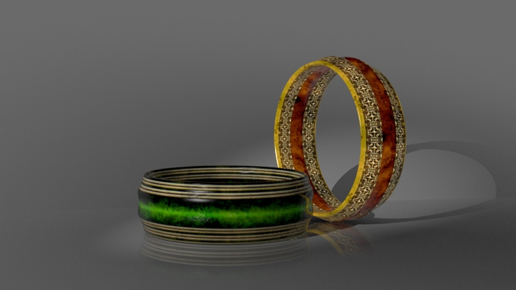 Ring-and-bangle-textures-5_739x1000