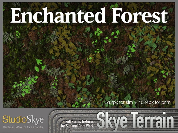 Skye-enchanted-forest_terrain_texture-4_739x1000