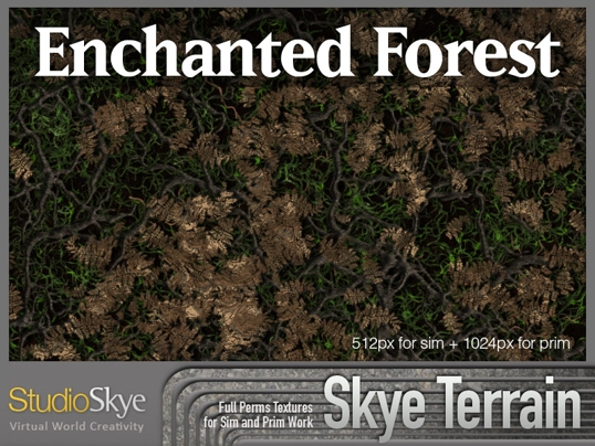 Skye-enchanted-forest_terrain_texture-5_538x1000