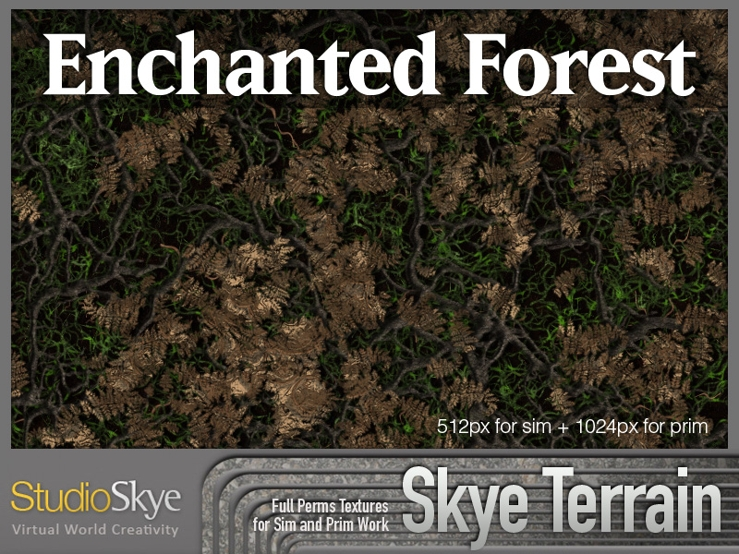 Skye-enchanted-forest_terrain_texture-5_739x1000