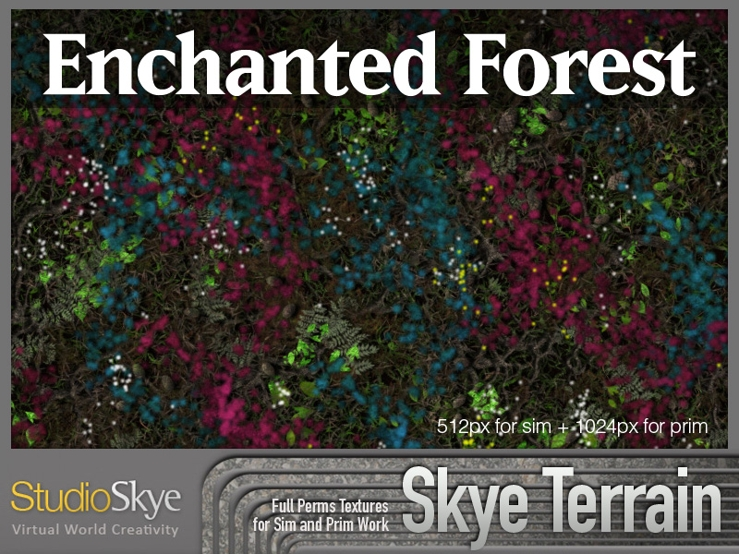 Skye-enchanted-forest_terrain_texture_739x1000