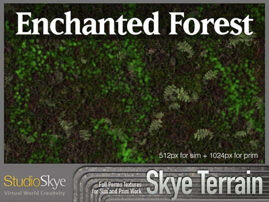 Skye-enchanted-forest_terrain_texture_7_538x1000