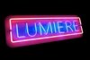 Lumiere__durham__copyright__matthew_andrews_2_100x100