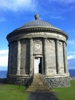 Mussenden_temple__northern_ireland_one_of_the_peace_camp_locations_100x100