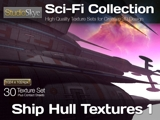 Skye_sci-fi_ship_hull_1_160x160