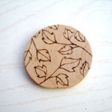 Leaf_brooch_main_160x160