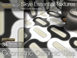 Skye-geometric-ceramic-tile2_160x160