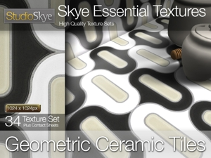 Skye-geometric-ceramic-tile2_300x300