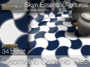 Skye-geometric-ceramic-tile1_300x300