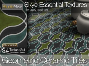 Skye-geometric-ceramic-tile3_300x300