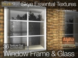 Skye-window-frames-_-glass-4_160x160
