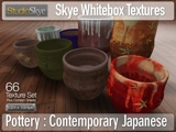 Skye-pottery-contemporary-japanese-1_160x160