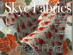 Skye-vintage-floral-fabric-textures-2_300x300