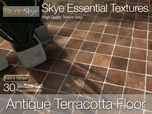Skye-antique-terracotta-floor-textures-2_300x300