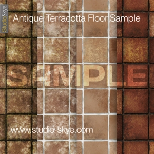 Skye-antique-terracotta-floor-textures-sample-1_300x300